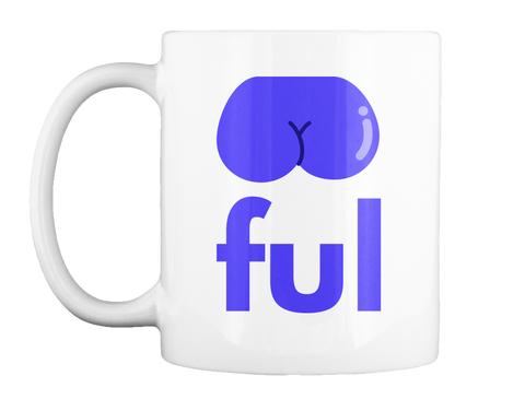 Tabú Bootyful Mug.jpg
