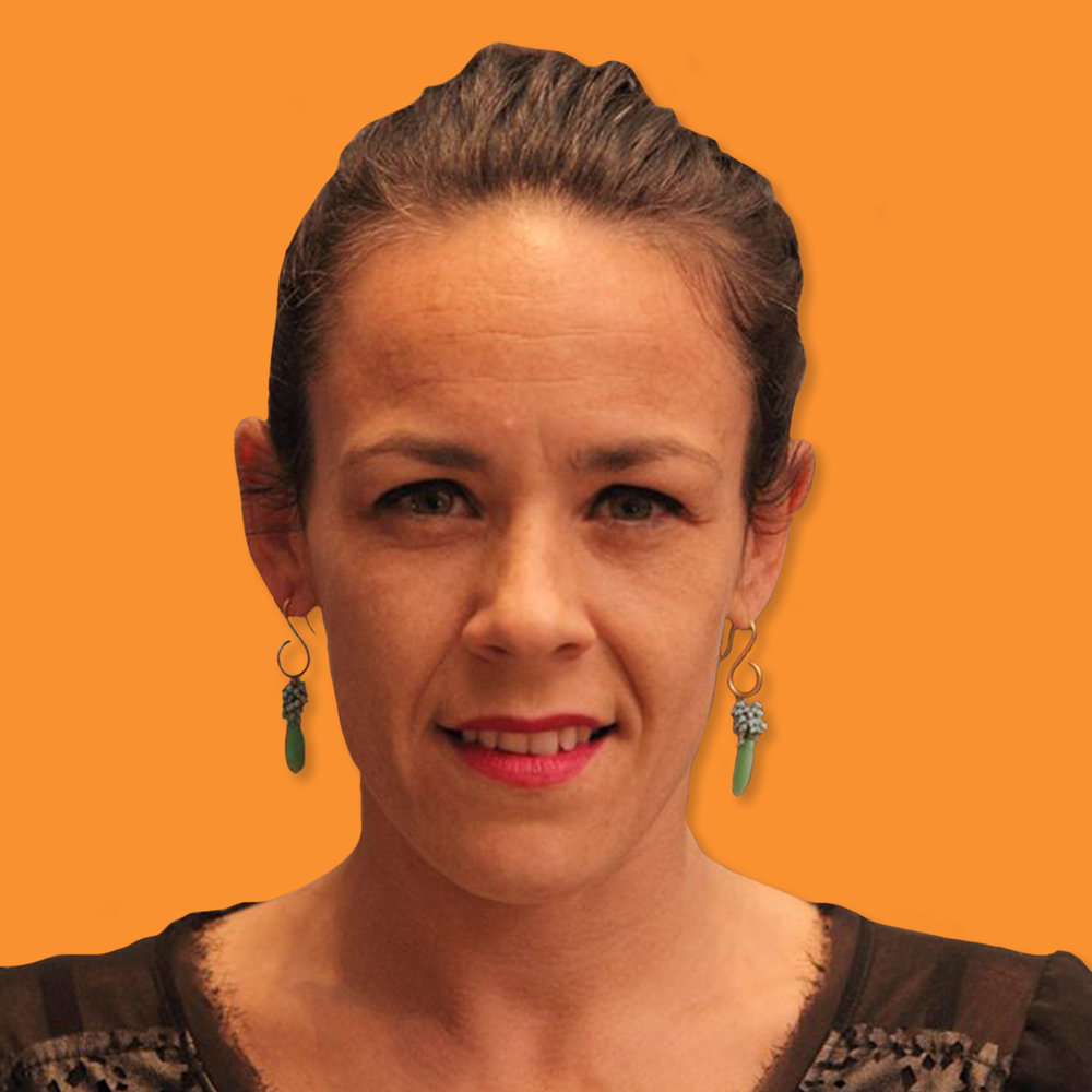 Rita Pinto