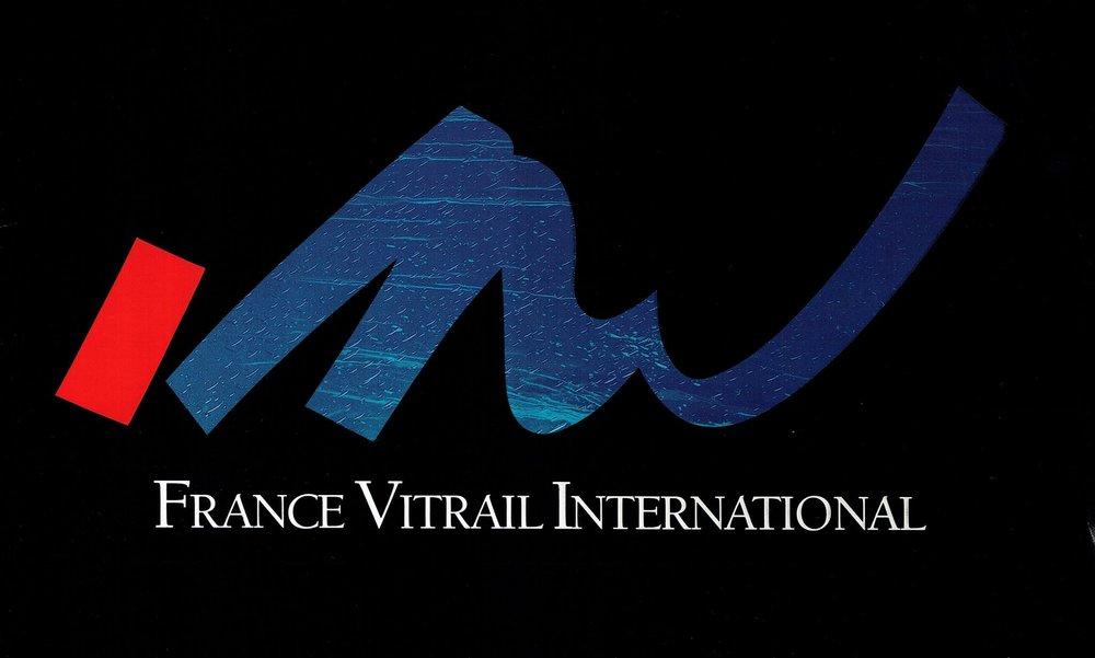 France Vitrail Logo.jpg