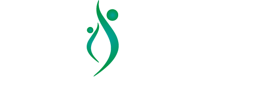 Pain & Health Solutions