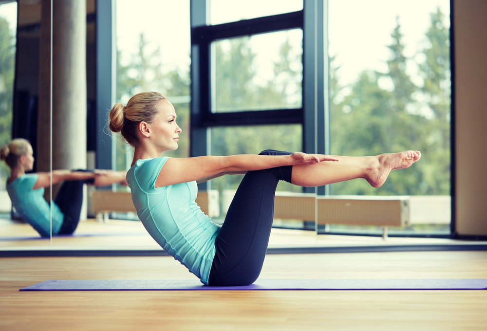 muscle-imbalance.jpg