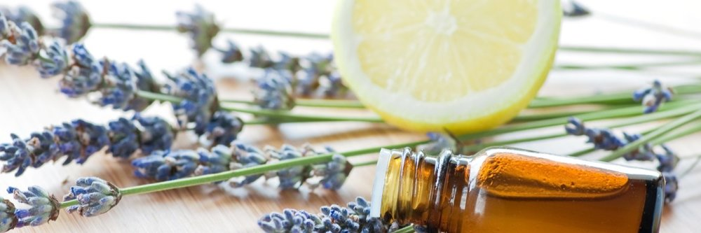 essential-oils-1200x400.jpg