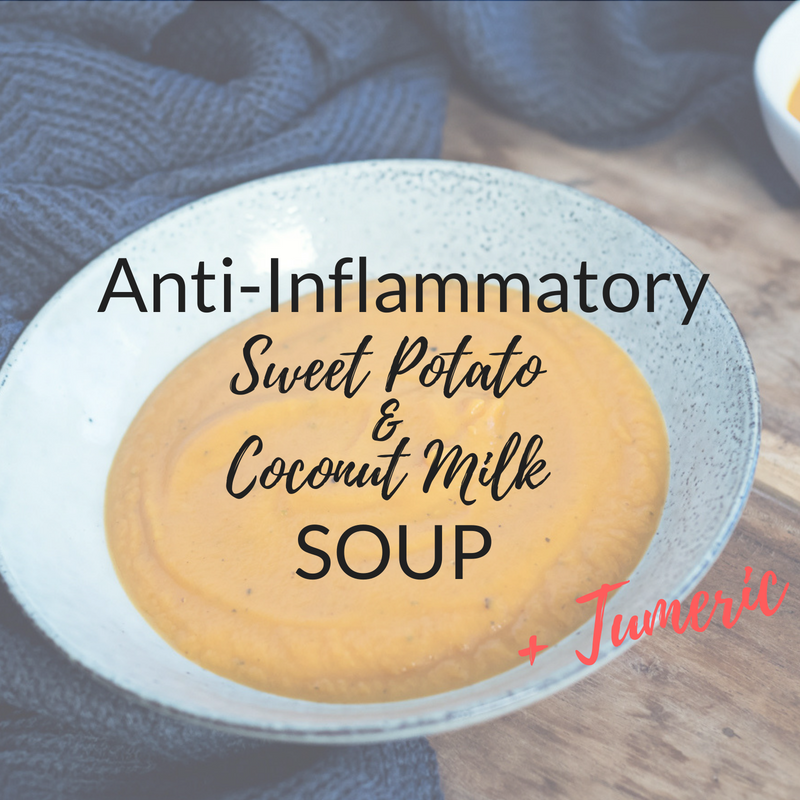 Anti-Inflammatory Sweet Potato and Coconut Cream Soup.png