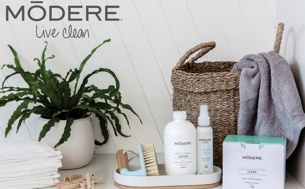 Household Care - Modere Product Catalogue.jpg