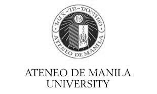 ateneo-demanila-logo.jpg