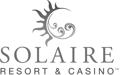 Solaire_Resort_logo.png