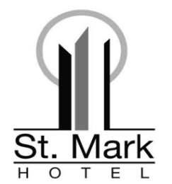St__Mark_Hotel_Penthouse_Suite_for_Rent_Logo.png