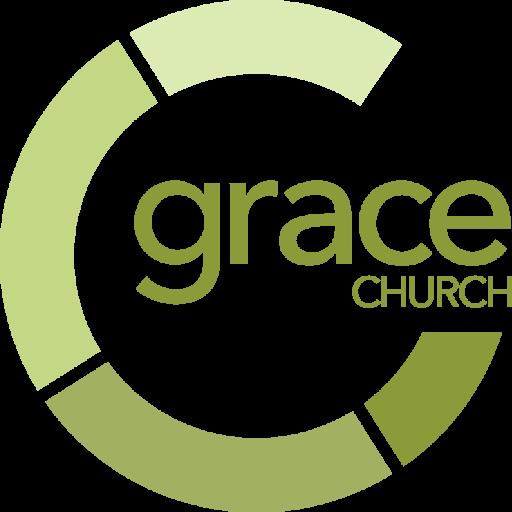 The Nativity | Live Performance — Grace Church