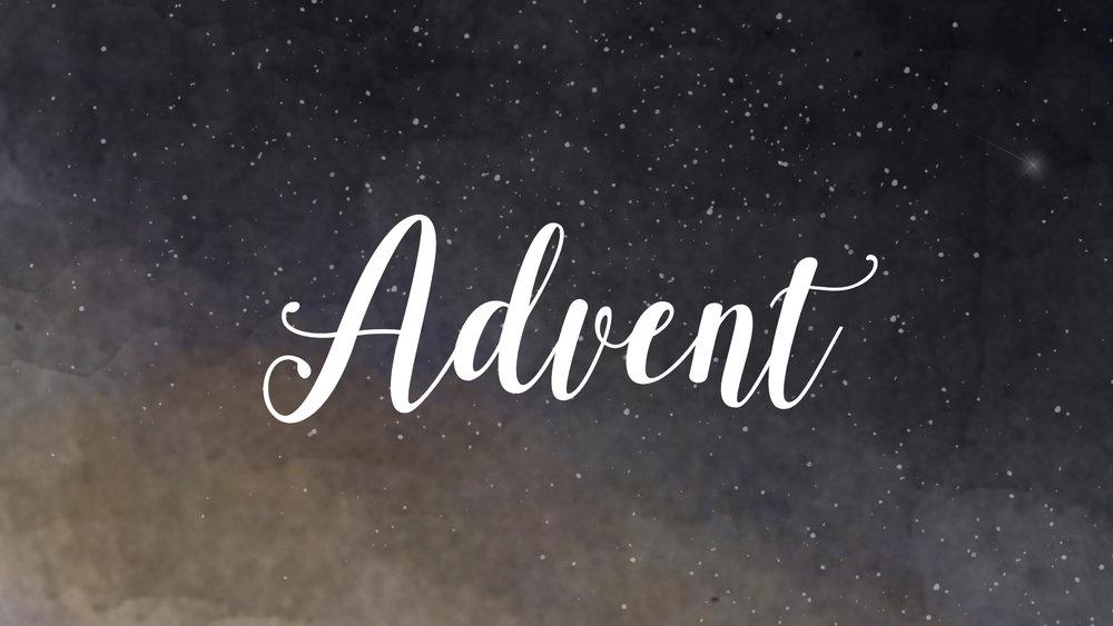 Advent1920.jpg