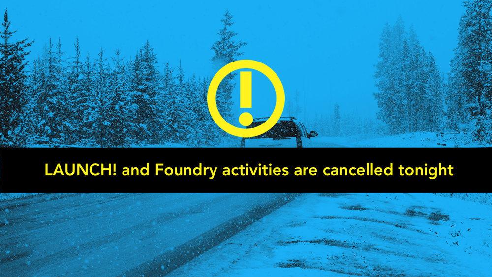 Cancellation Website Banner Wed.jpg