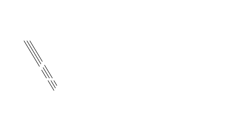 Redeeming Hope