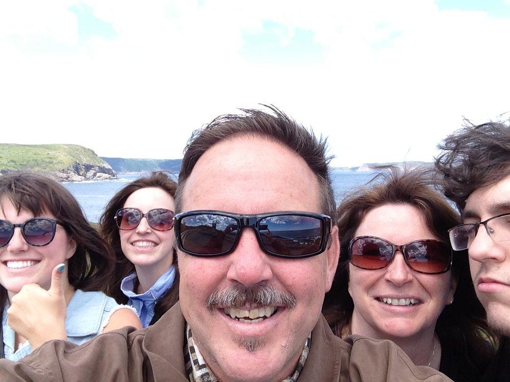 Cape Spear Family.JPG