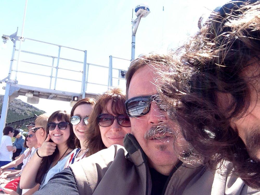 Family Selfie Wale Watching.JPG