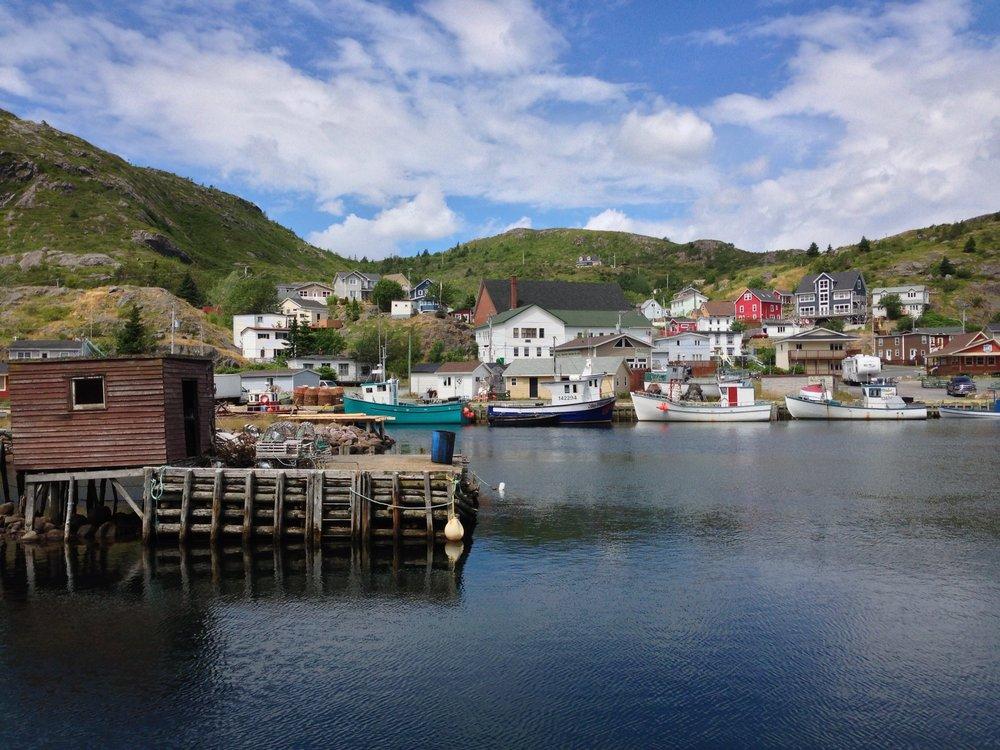 Petty Harbour 2.JPG