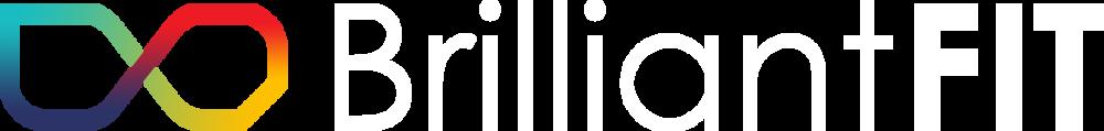 BF Full White Logo 100.png