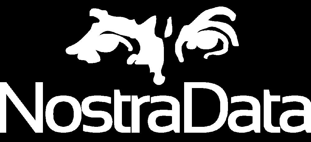 NostradaData_Logo_2015-1200-white.png