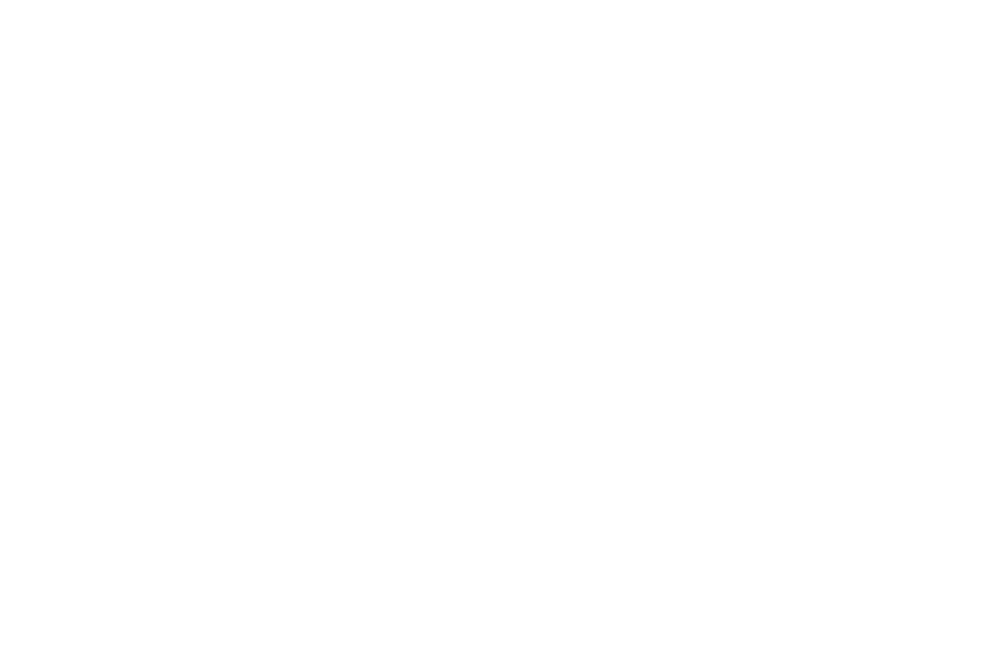 Stairway-Church-Logo_White.png