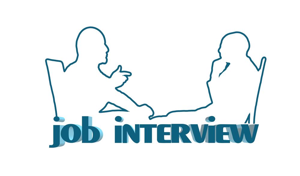interview-2204251_1920 Pixabay geralt.png