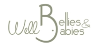 Wellbellies logo.jpg
