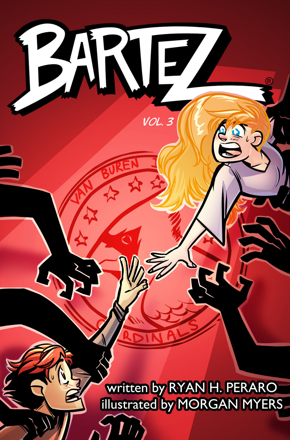 Bartez-Vol3-Cover_FRONT.jpg