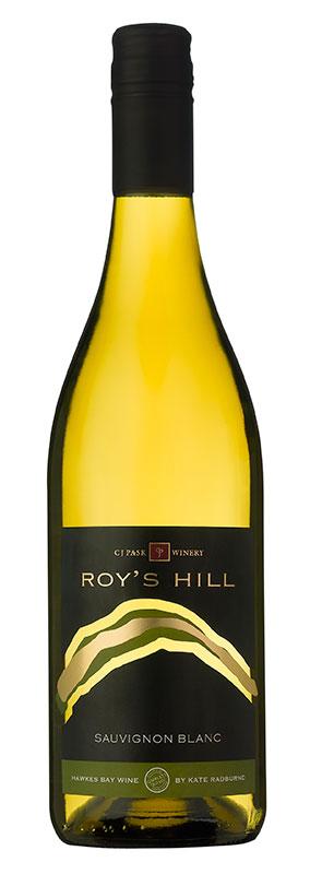 Roy's Hill Sauvignon Blanc