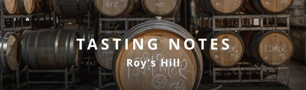 tastingnotes-royshill.jpg