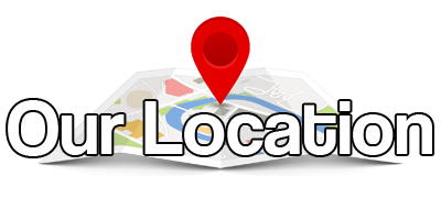 OurLocation.png