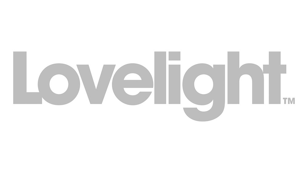 Lovelight logo