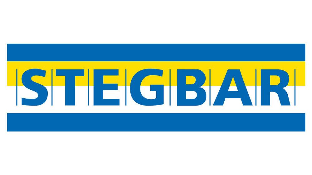 stegbar-logo.jpg
