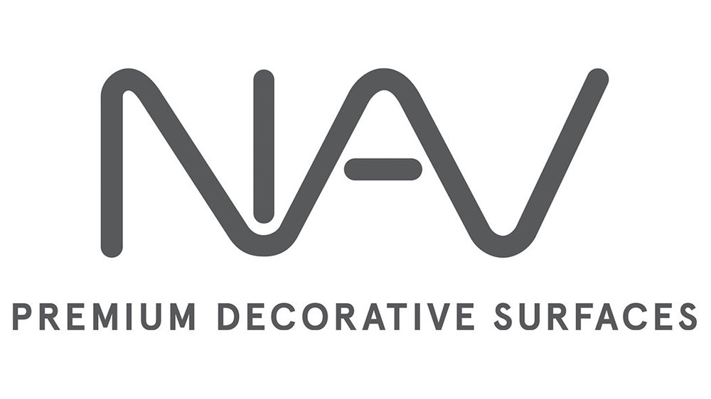 NAV Premium Decorative Surfaces