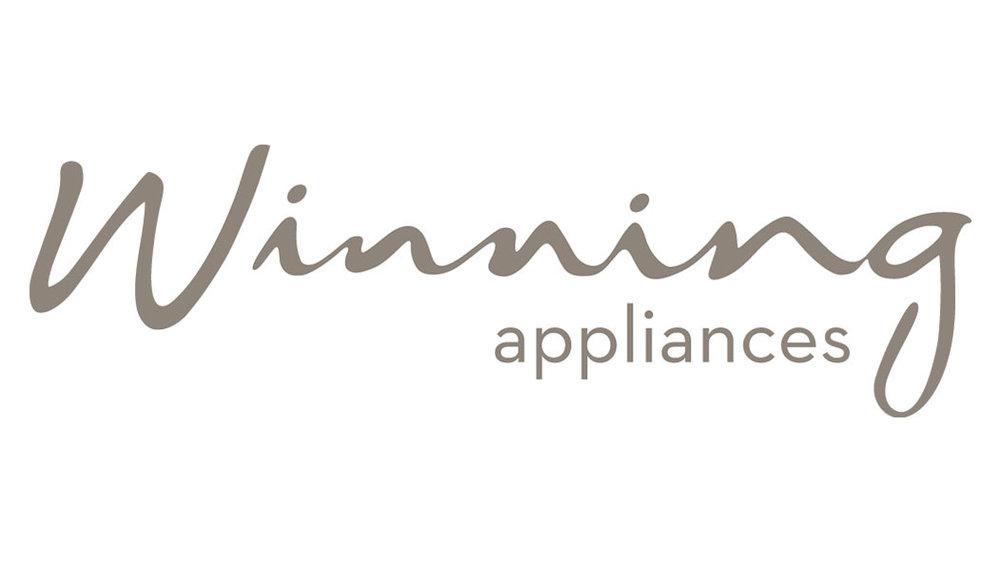 winning-appliances-logo.jpg