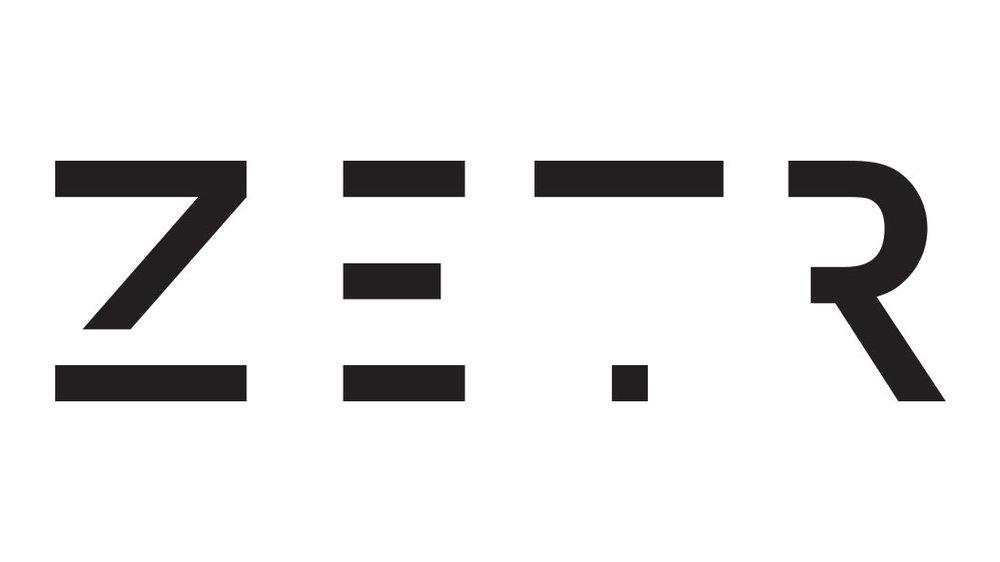 zert-logo.jpg
