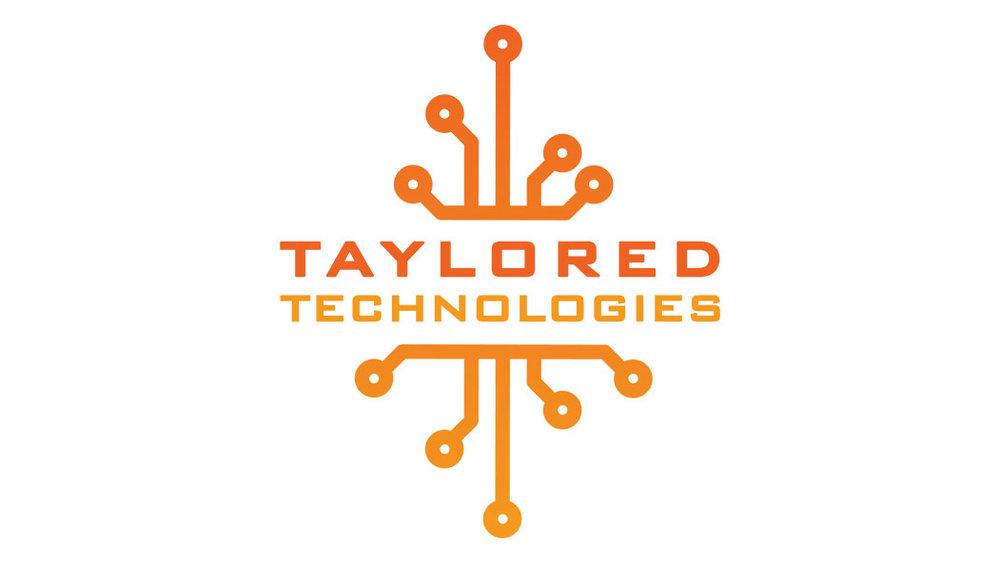 taylored-technologies-logo.jpg