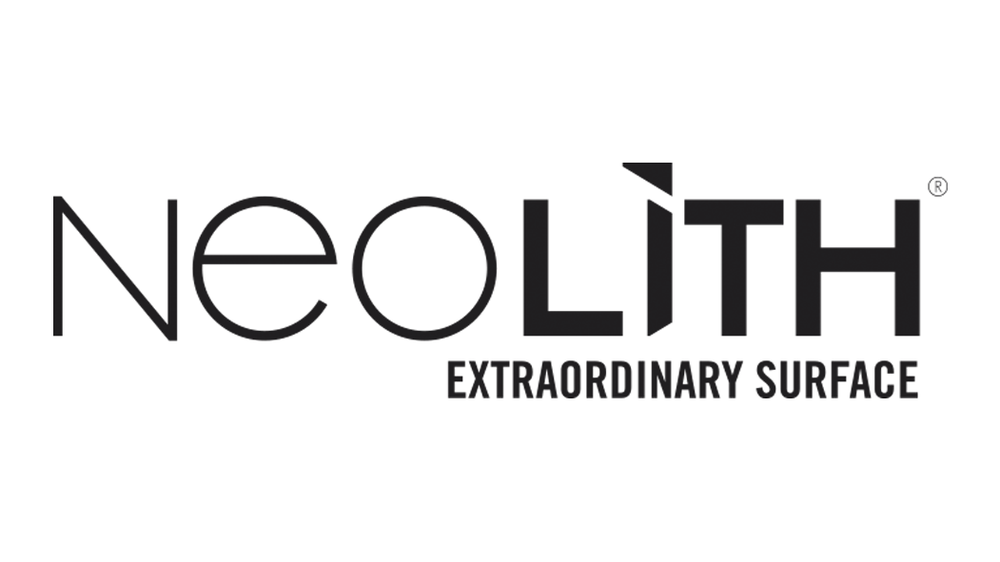 neolith-logo.png