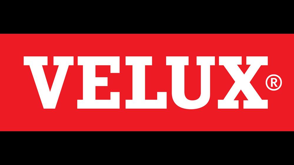 velux-logo-full.png
