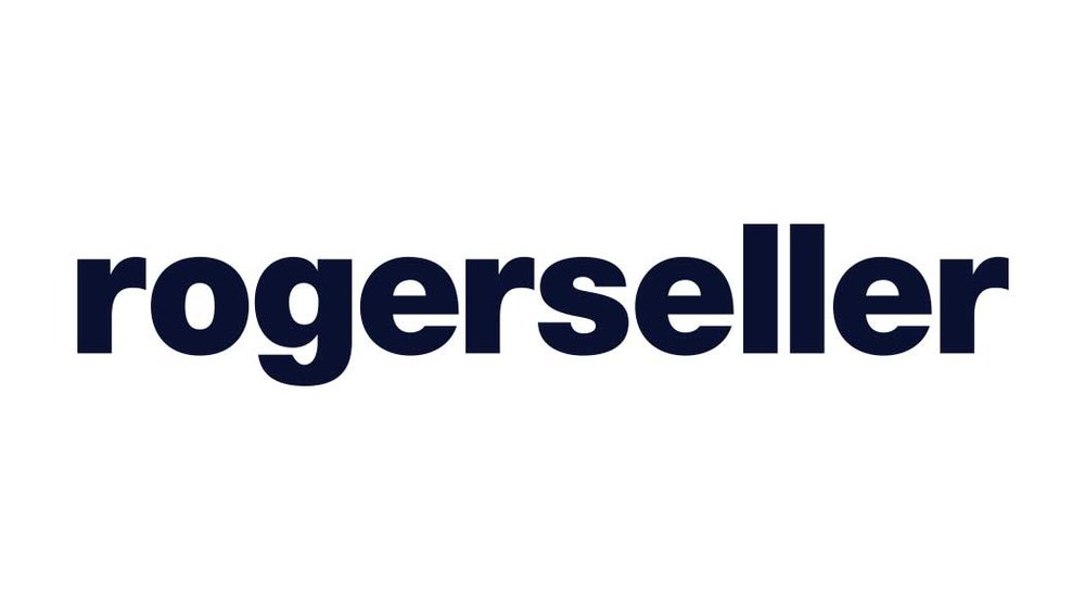 Roger Seller