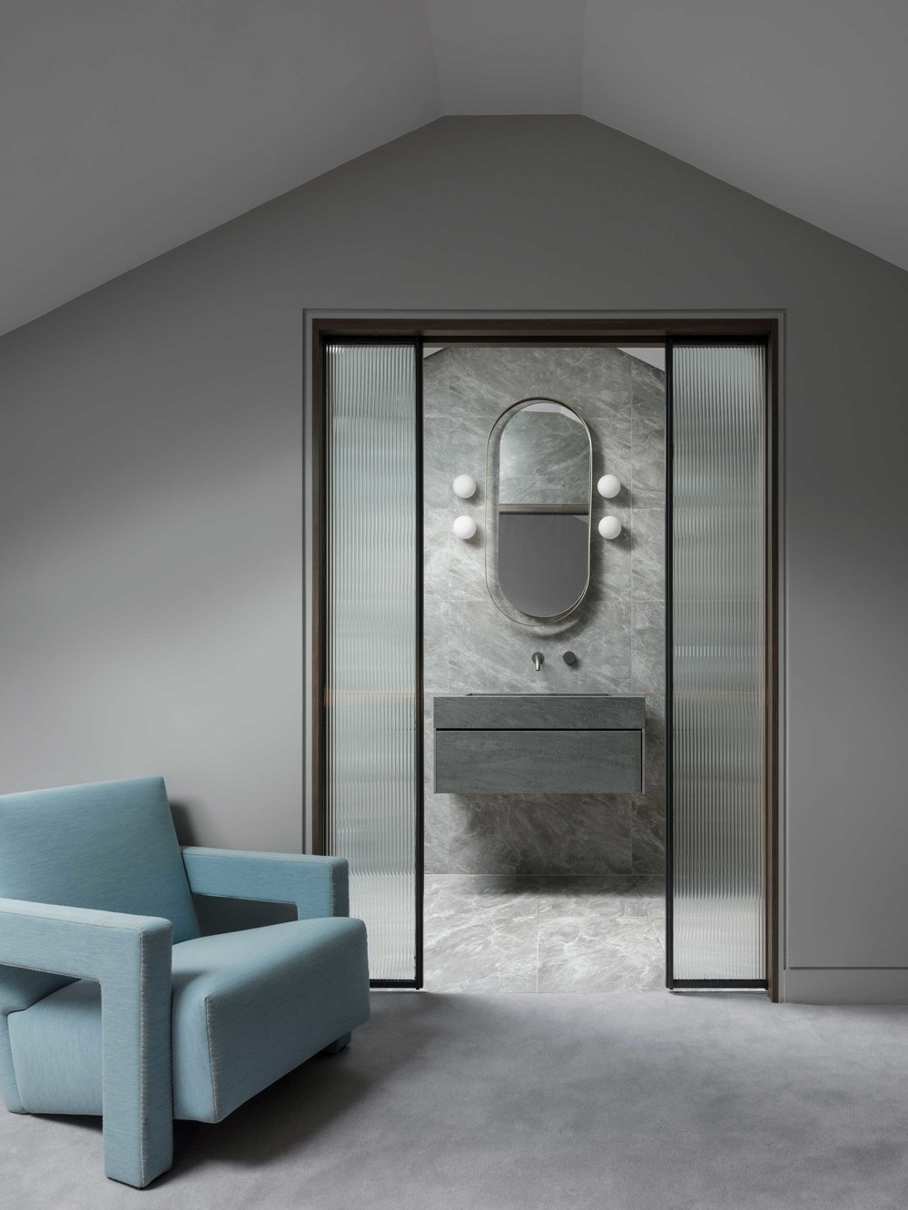 the-glasshouse-3.jpg