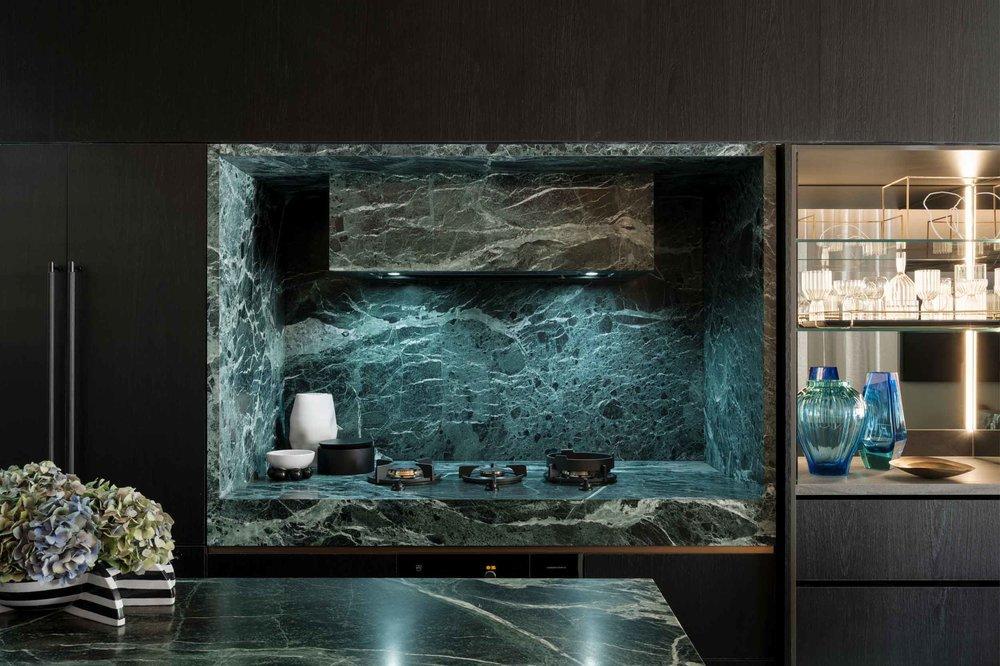 the-glasshouse-6.jpg