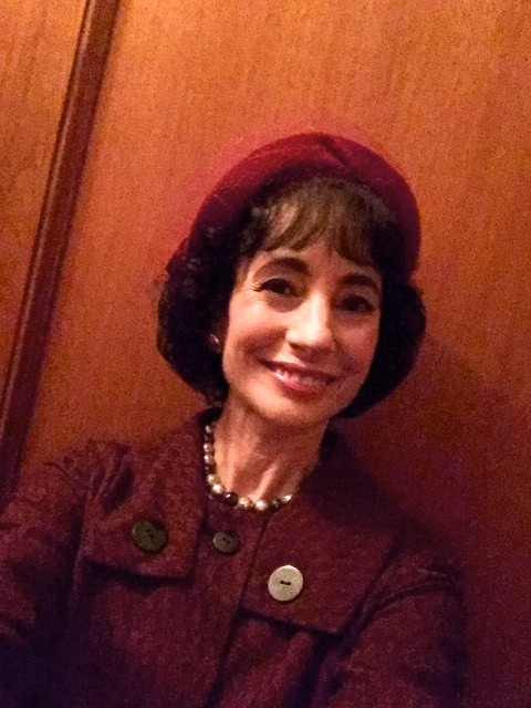 TV SHOOT - AMAZON SHOW  - %22THE MARVELOUS MRS. MAISEL%22 2017.jpg