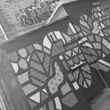Graffiti_opt.jpg