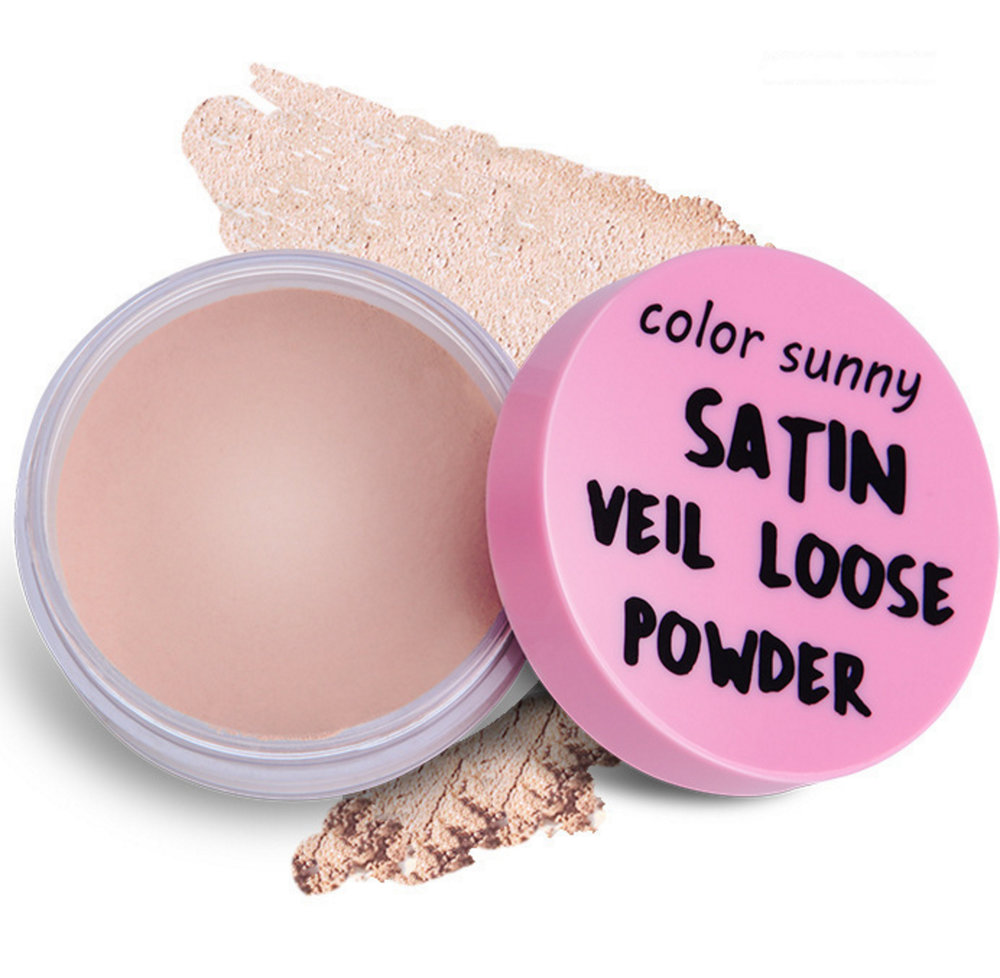 Face Powders From $2.99