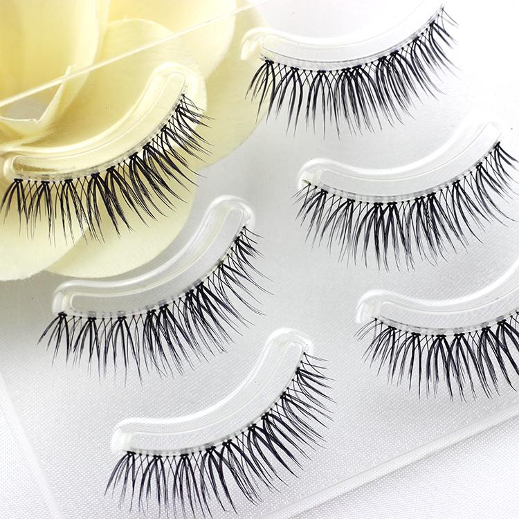 Eyelashes From $0.99/Box
