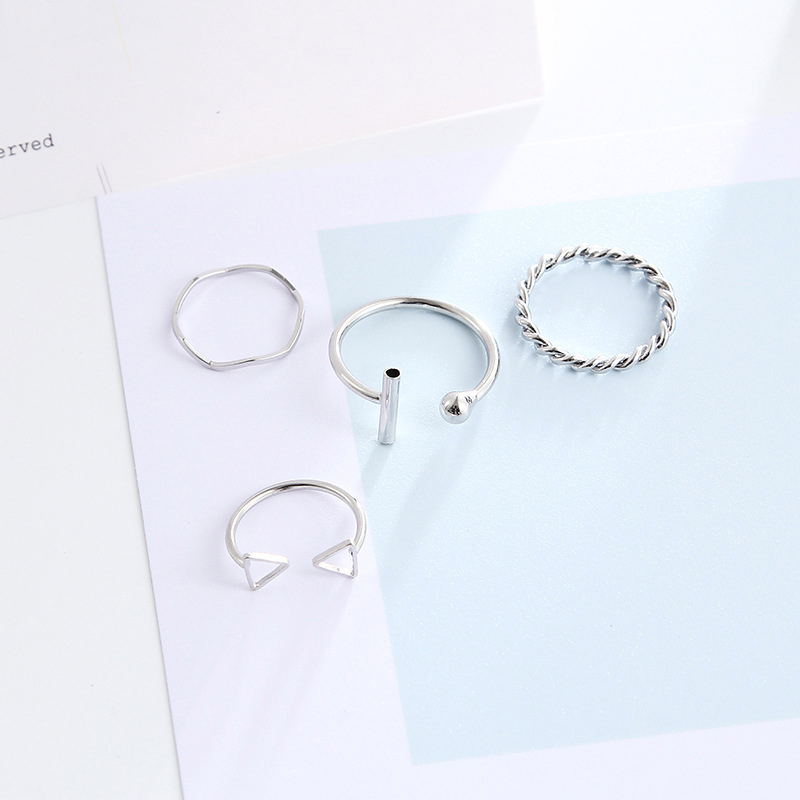 Rings from $0.49