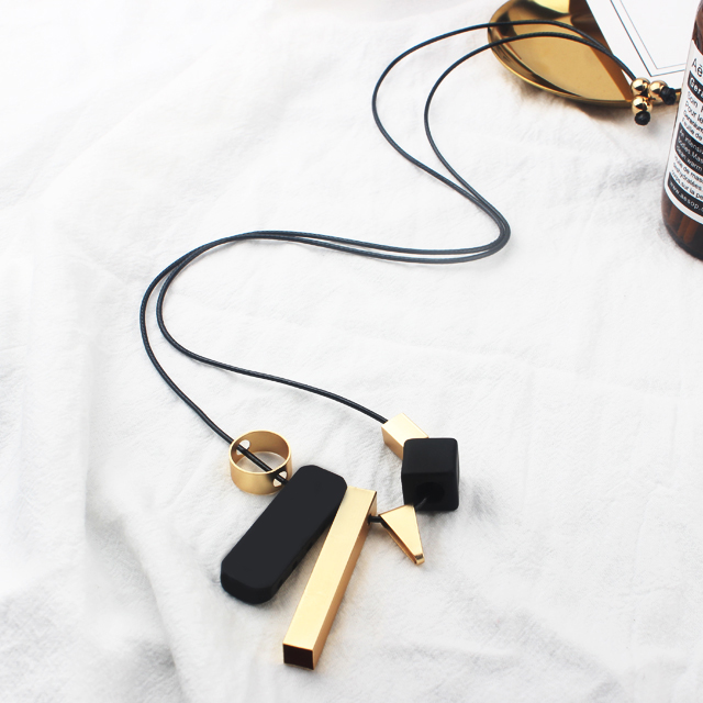 fashion necklaces from $0.59