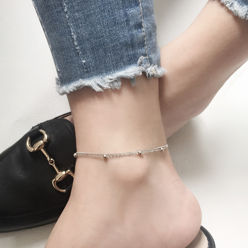 Anklet from $0.69