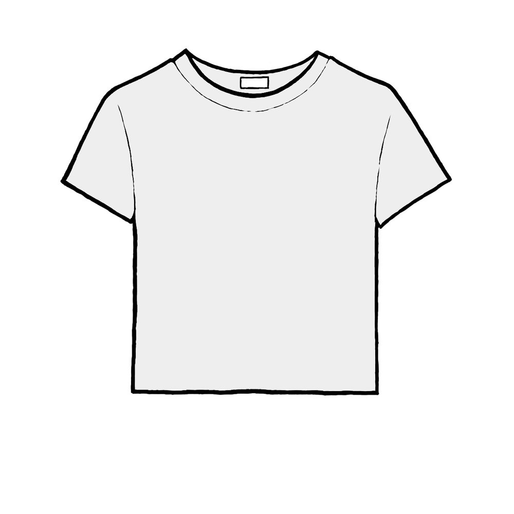 Crop Tee Drawing.JPG