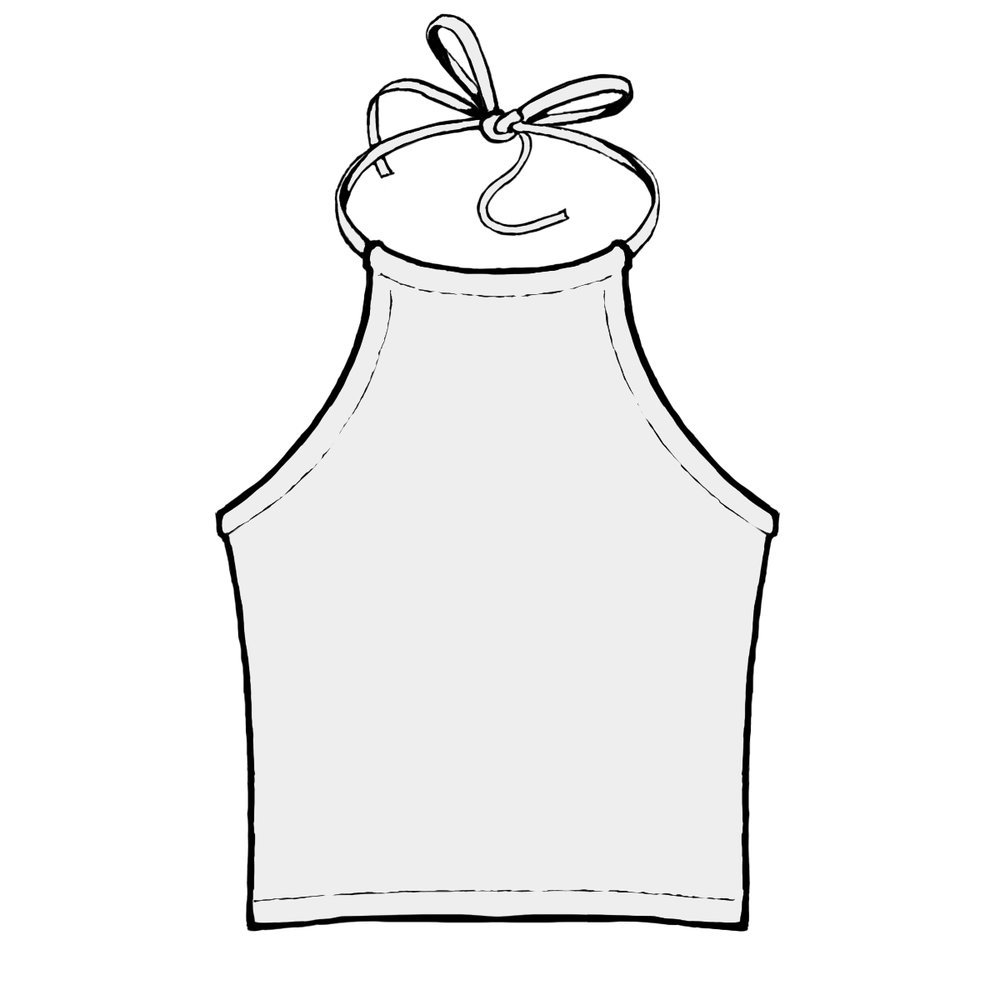 Cropped Ribbed Top Drawing 2 .jpg