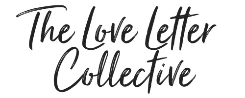 The Love Letter Collective Online
