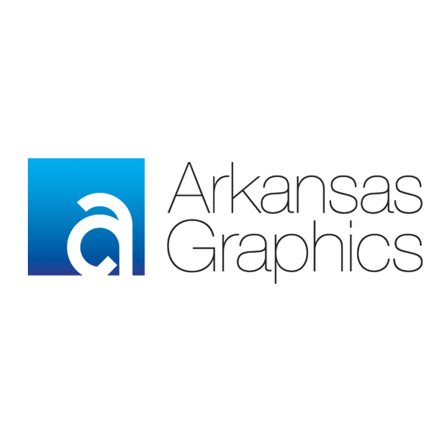 RWF SPONSOR_Arkansas Graphics.jpg