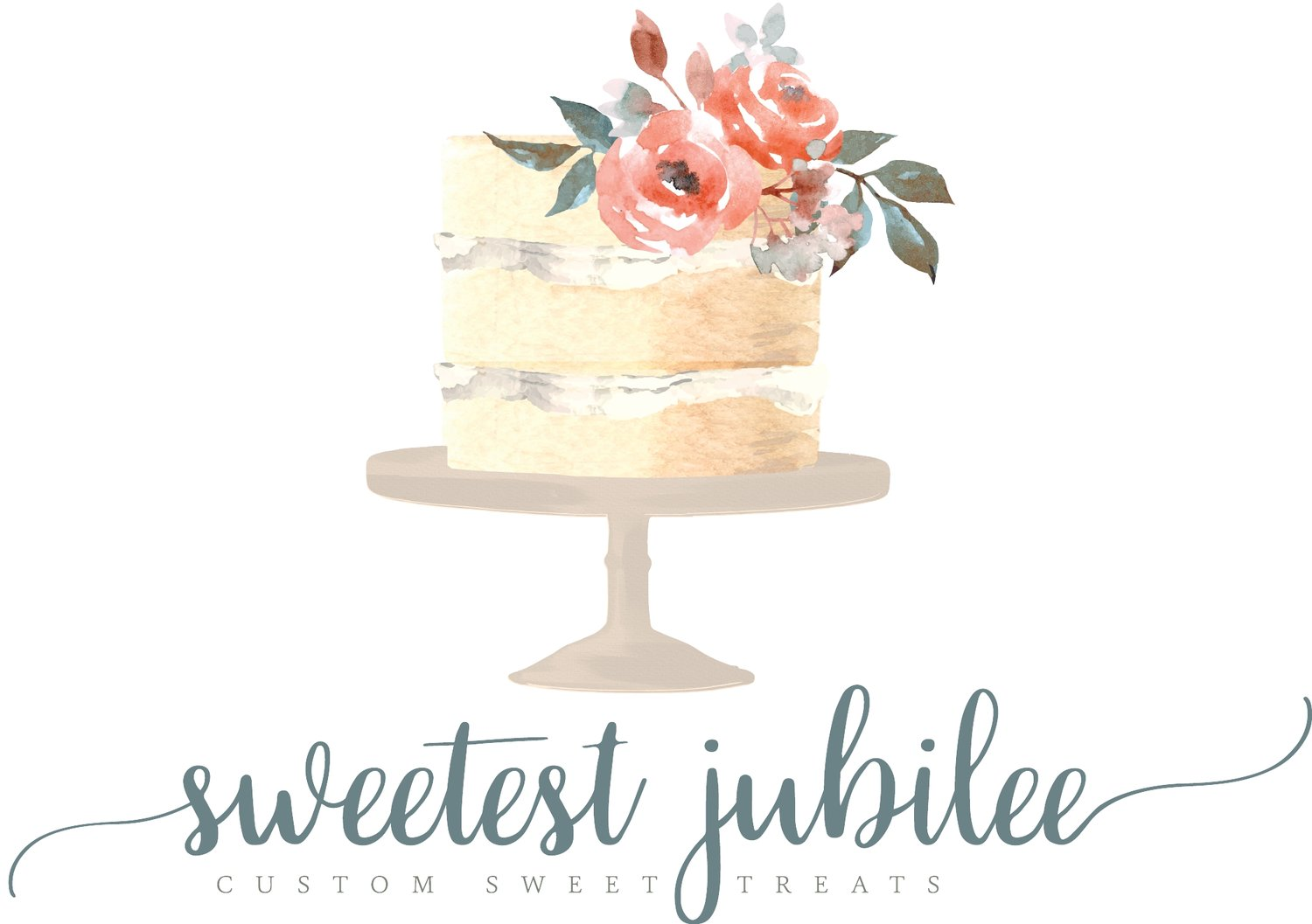 Sweetest Jubilee